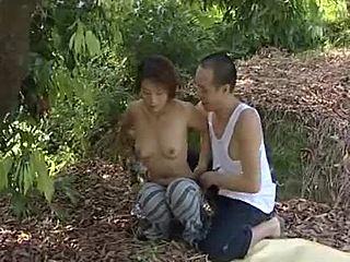 Porno Cina seks, Video XXX Cina seks Panas - SexM.XXX