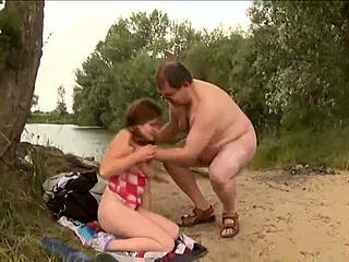 CUTE. Beste XXX Fotos, Kostenlose Porno-Bilder und heißer Sex